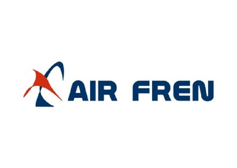 AIR-FREN S.L.