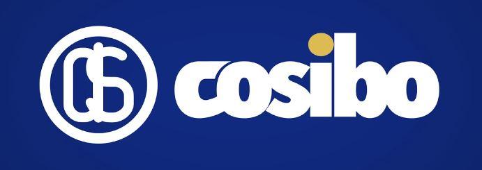 COSIBO