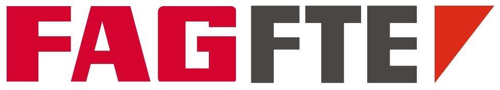 FAG - FTE