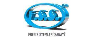 F.S.S. FREN