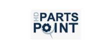 HD PARTS POINT
