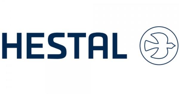 HESTAL