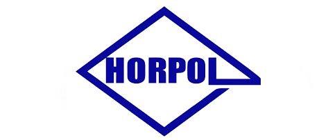 HORPOL J.I.A.T. HORECZY SPOLKA JAWNA