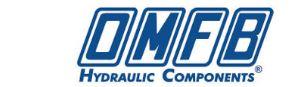 OMFB Hydraulic Components ITALY