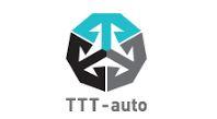 TTT OTOMOTIV
