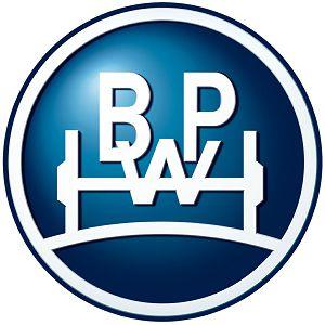 BPW dijelovi