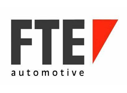 FAG-FTE
