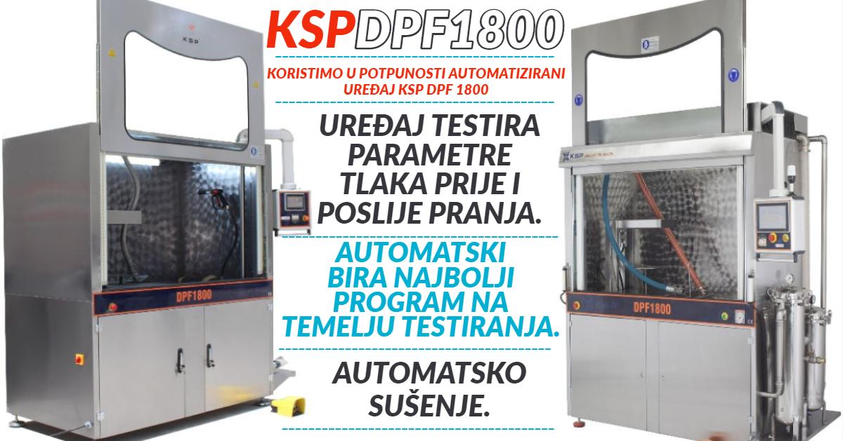 KSP1800