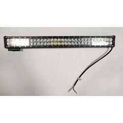 LIGHTBAR LAMPA 706x63 DIODA 60xLED,12000 Lm, 180W, IP67