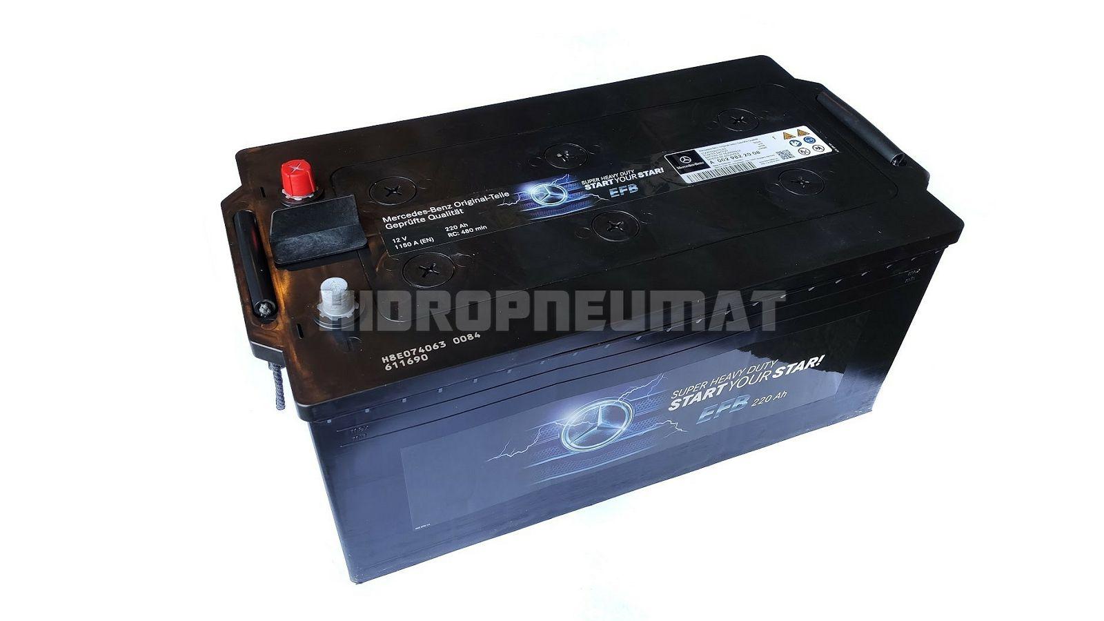 akumulator-12v-220ah-1150a-rc480min-mercedes-oe-125568_1.jpg