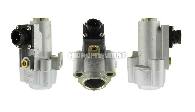 cilindar-koc-sustava-mb-zamj-125526_1.jpg