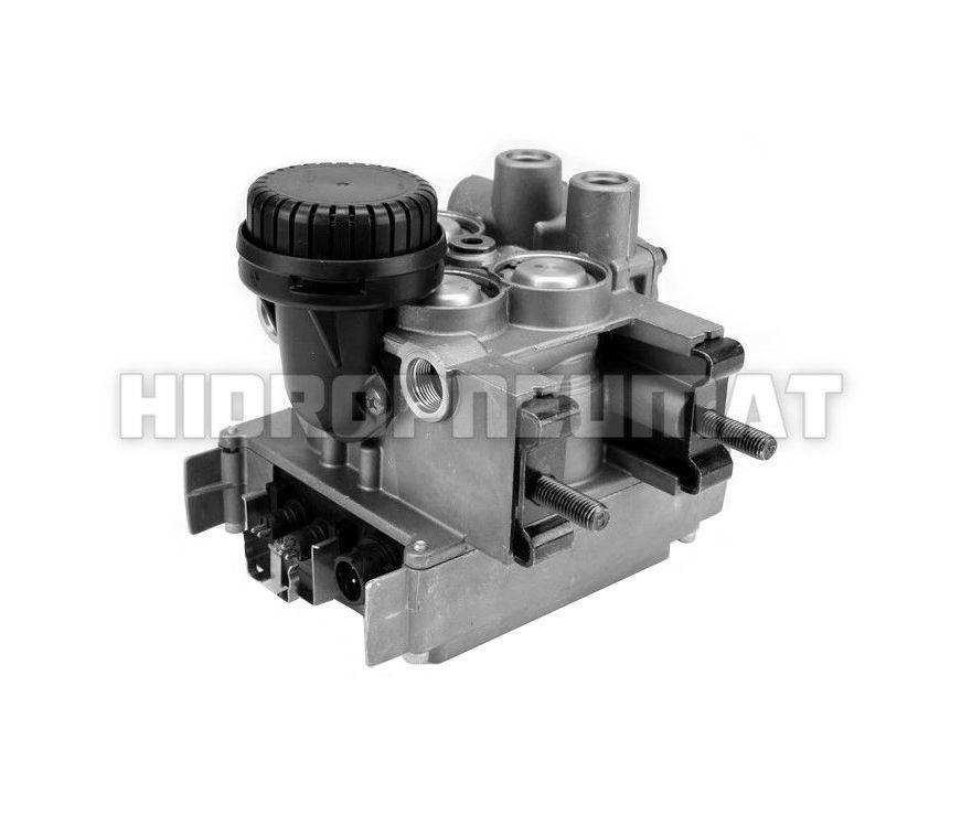 ebs-modulator-2-kanalni-daf-scania-kaucija-175-125122_1.jpg
