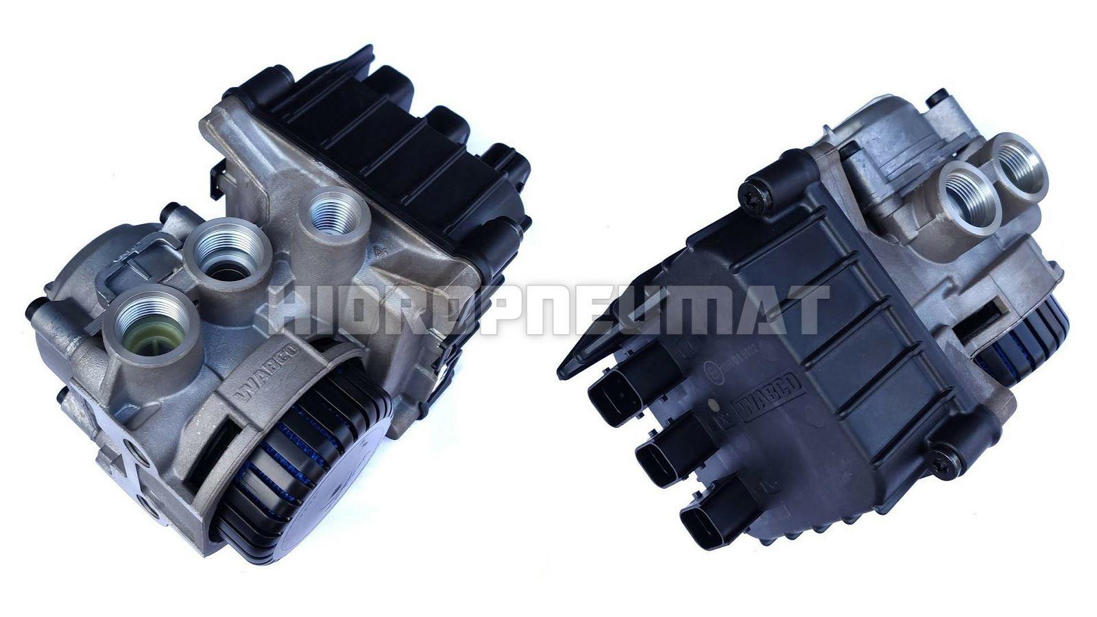 ebs-modulator-vdl-faw-1-channel-gen-4-wabco-125145_1.jpg