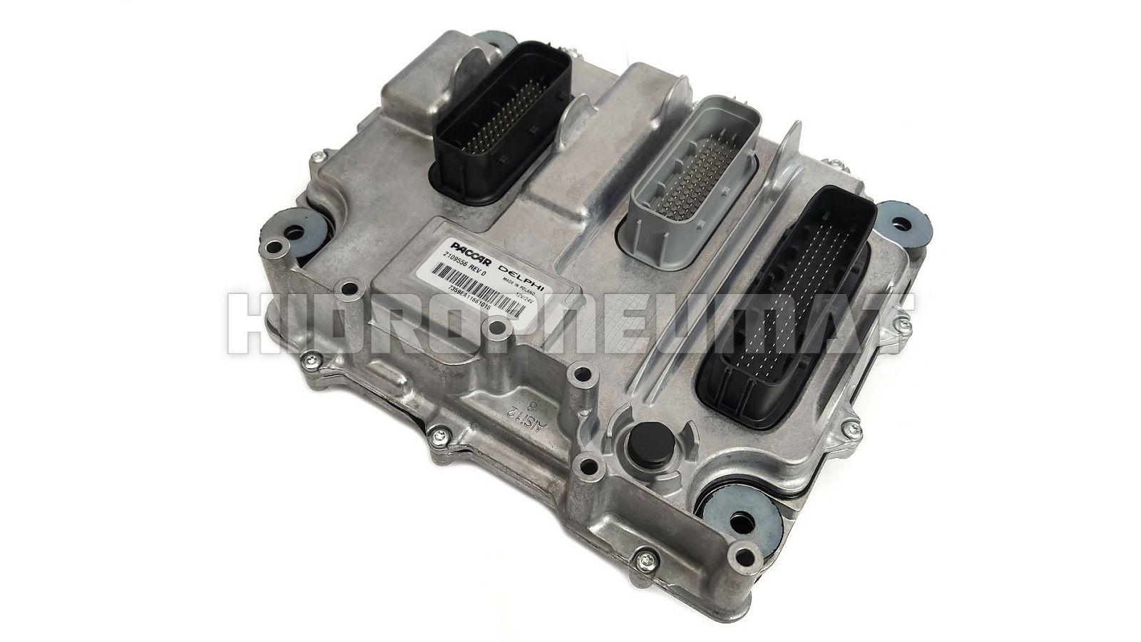 elektronika-motora-daf-xf-cf-euro-6-mx11-mx13-125345_1.jpg