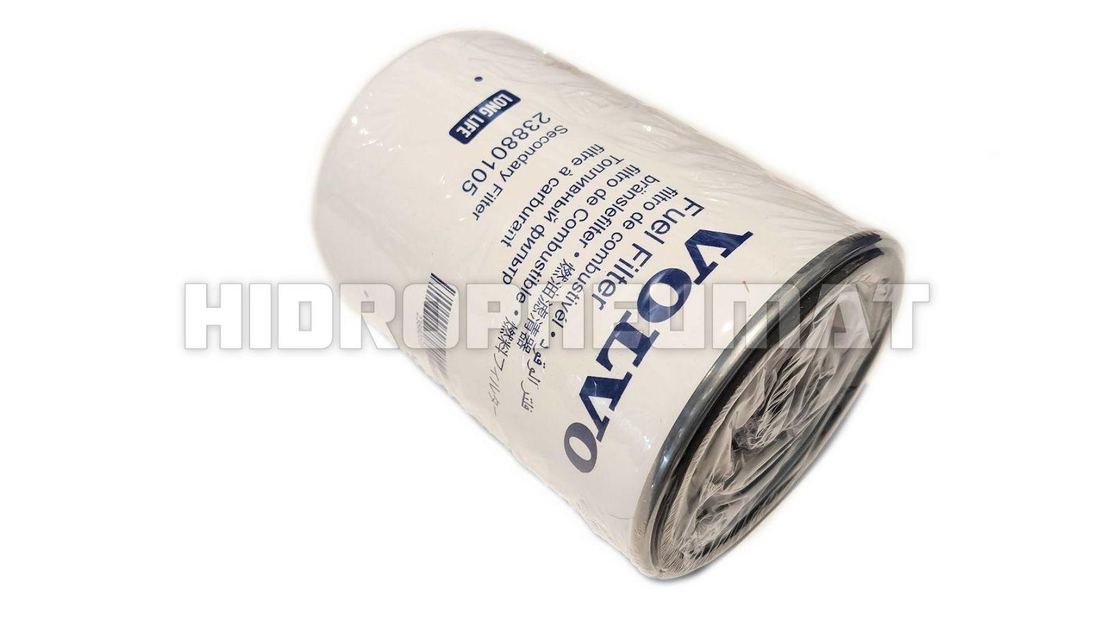 filter-goriva-euro-6-novi-tip-kratki-volvo-125129_1.jpg
