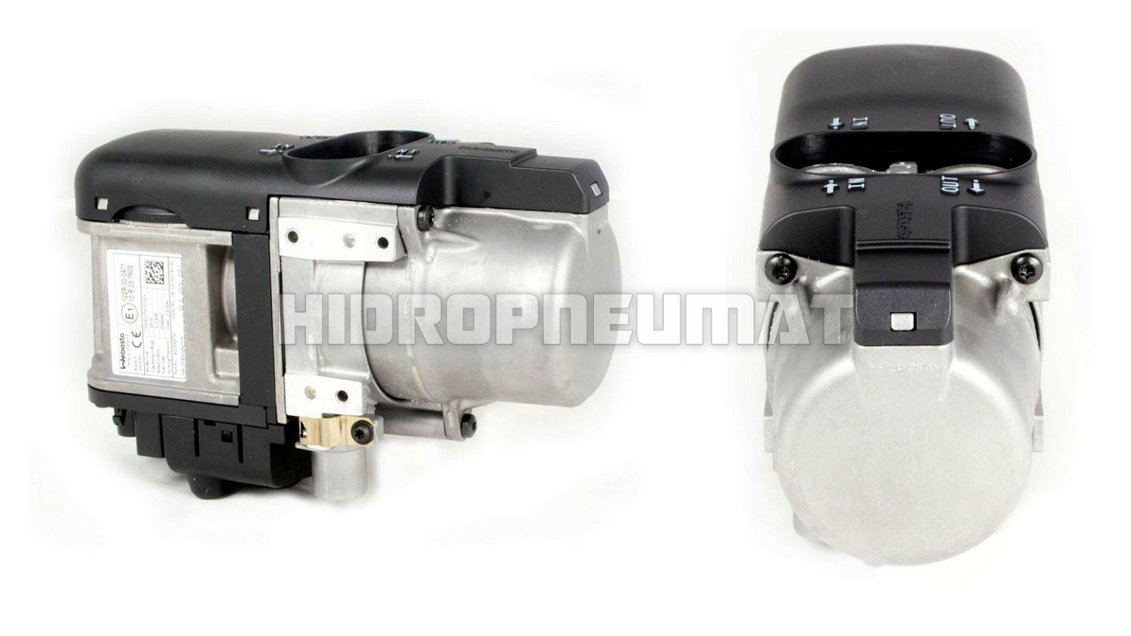 grijac-webasto-thermo-pro-50-eco-diesel-24v-5kw-125415_1.jpg