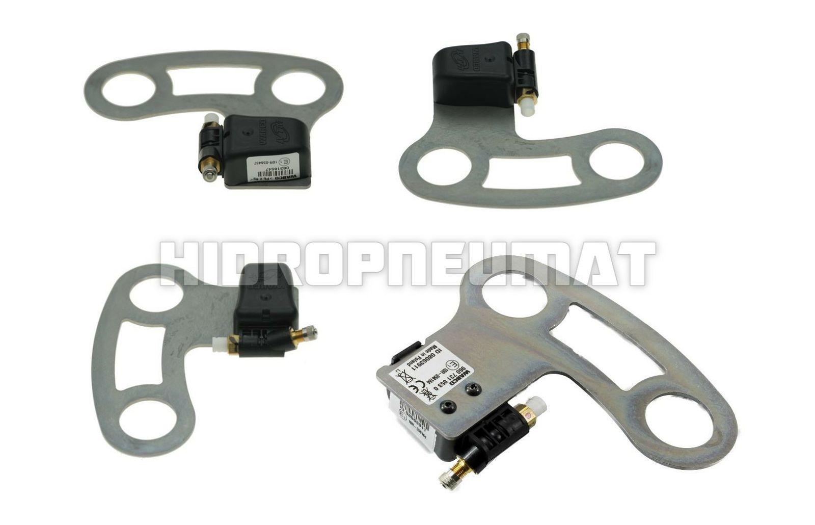 ivtm-senzor-modul-2-iveco-wabco-125644_1.jpg