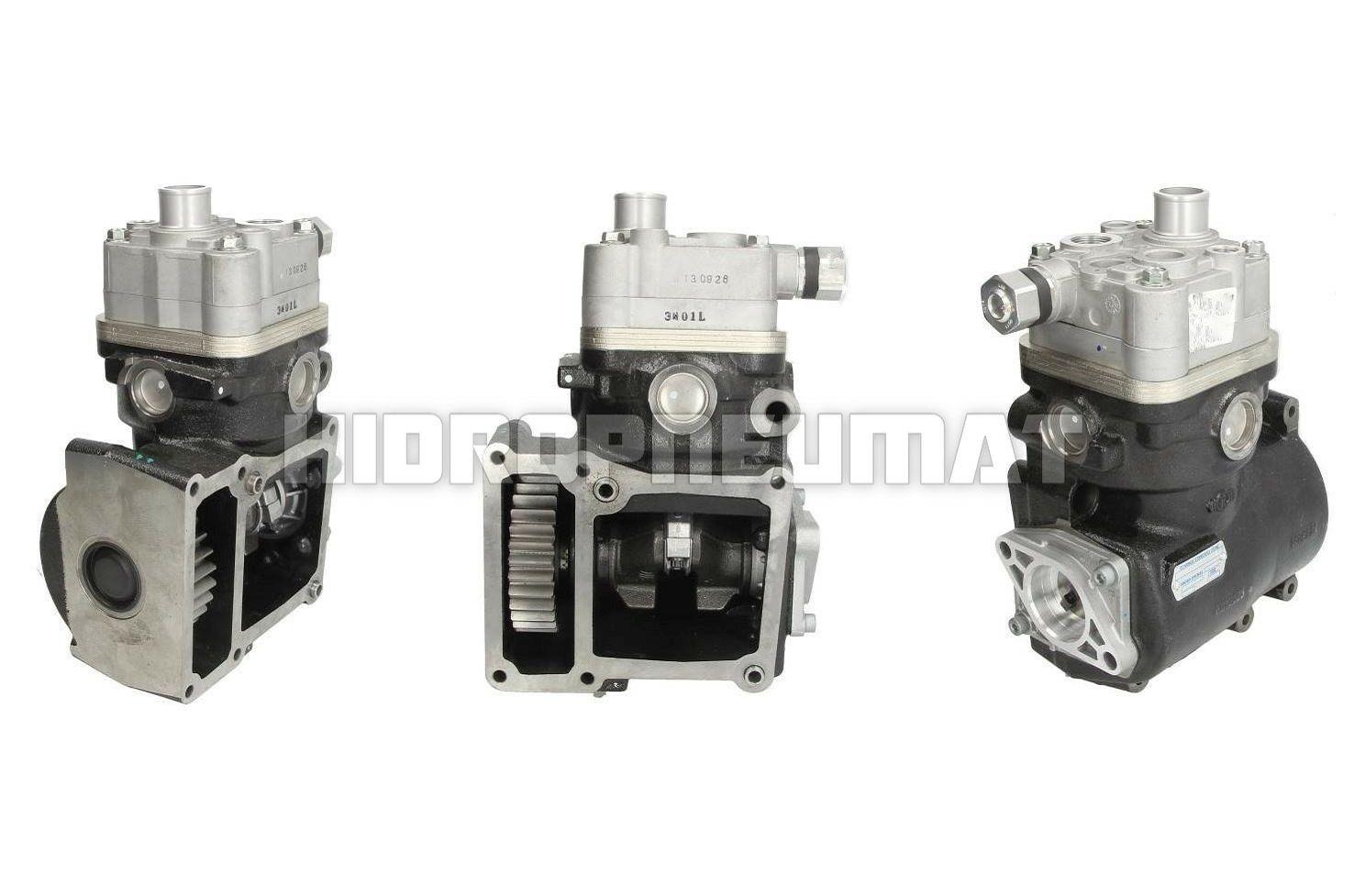 kompresor-knorr-man-tga-lp3997-no-old-core-125437_1.jpg
