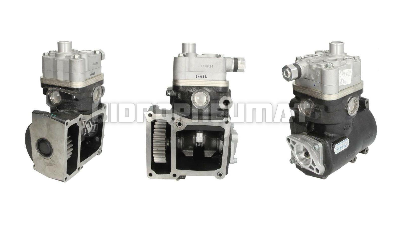 kompresor-knorr-man-tga-lp3997-no-old-core-125562_1.jpg