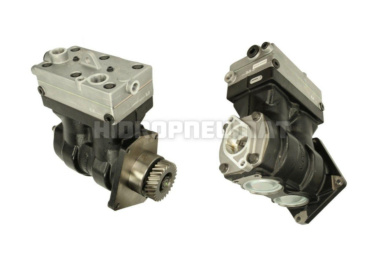 kompresor-zraka-mercedes-wabco-994793_1.jpg