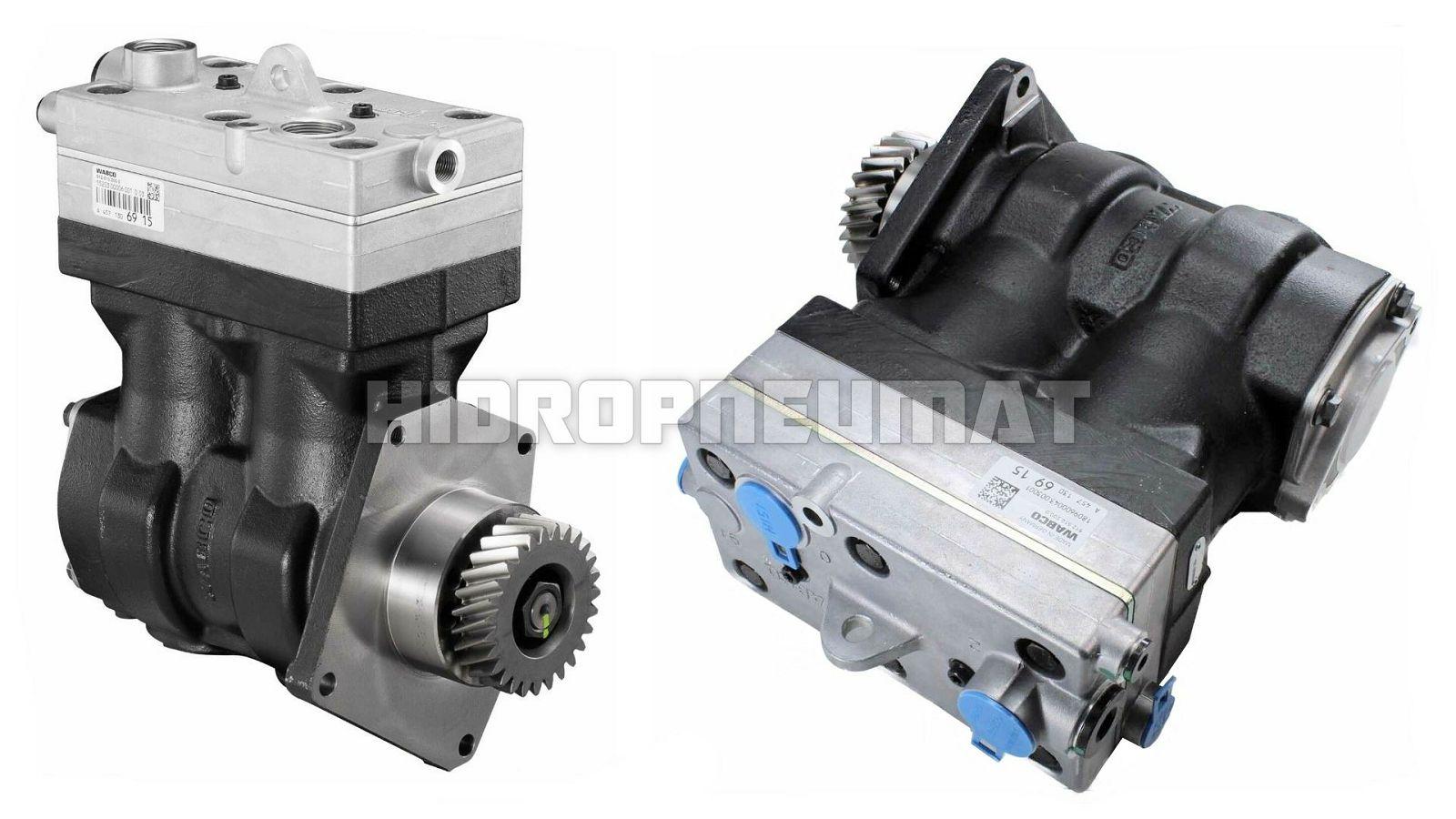 kompresor-zraka-mercedes-wabco-994904_1.jpg