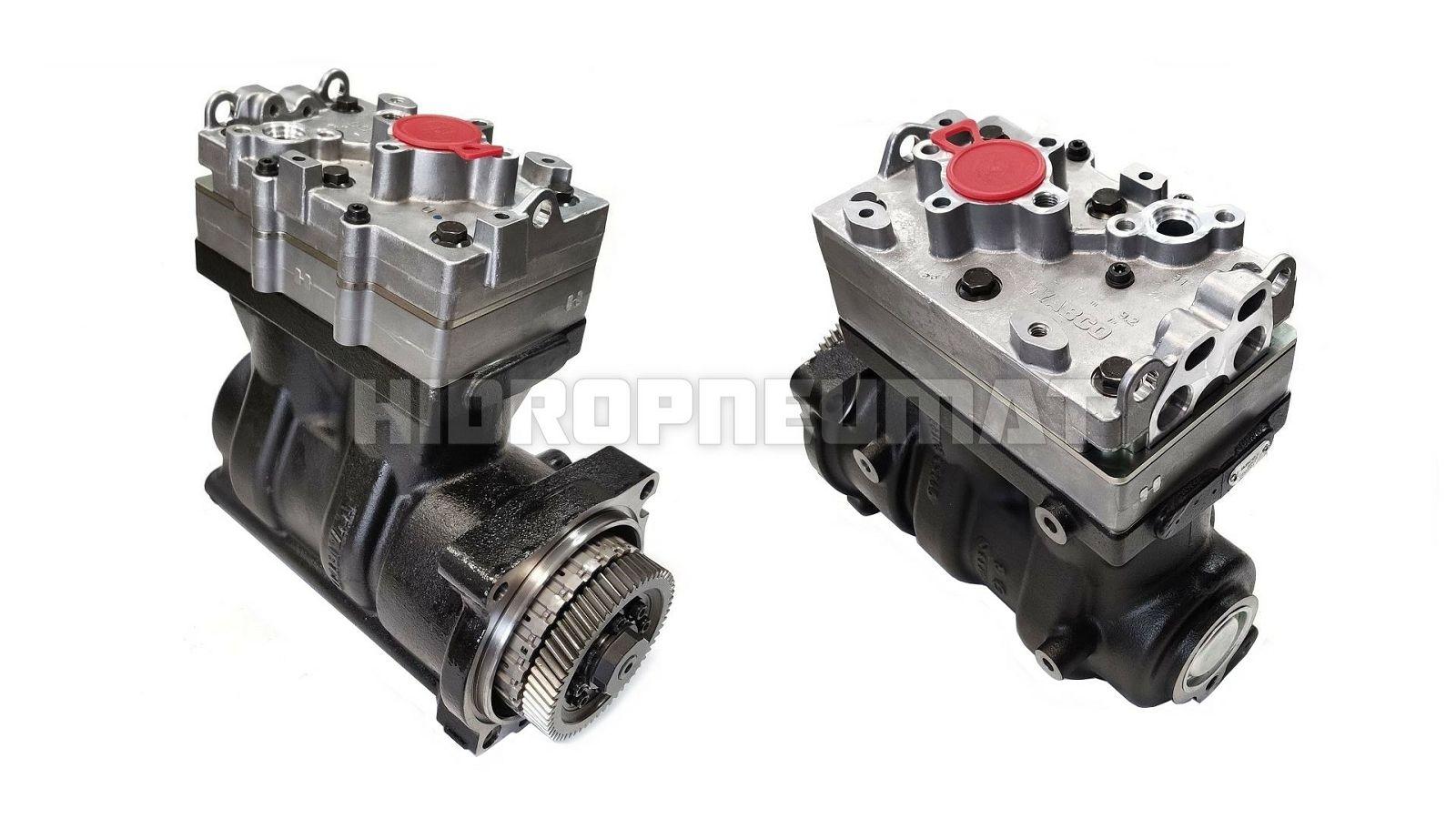 kompresor-zraka-scania-e6-wabco-no-old-core-125387_1.jpg