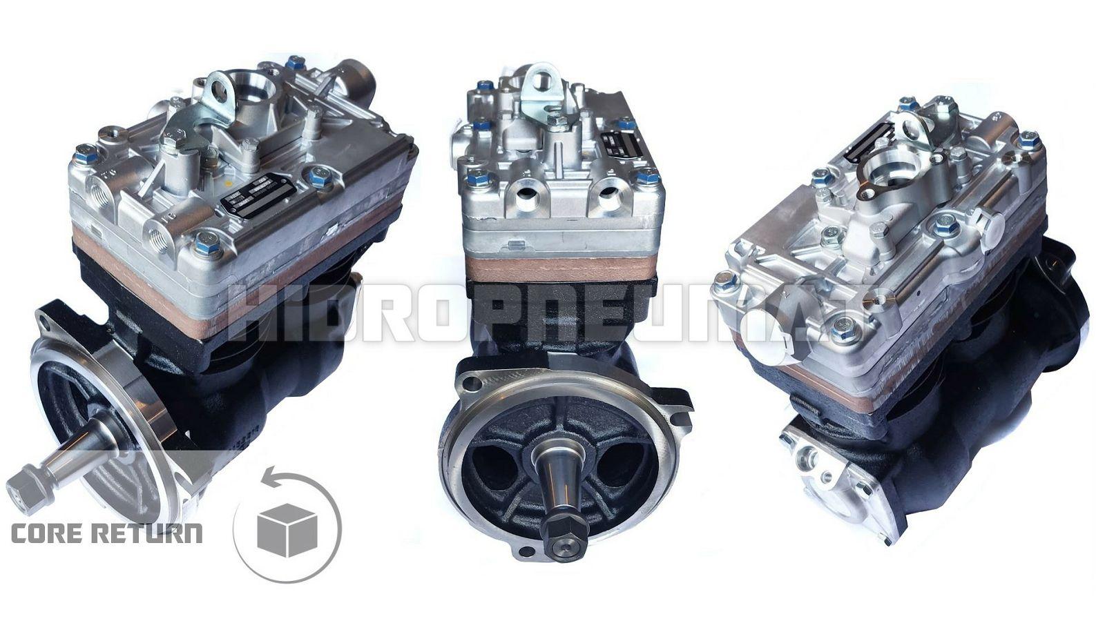 kompresor-zraka-volvo-fh-renault-euro-6-knorr-bremse-lk8907--125529_1.jpg