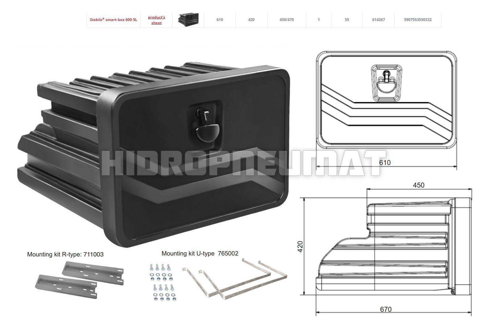 kutija-za-alat-schmitz-61x42x4567-nosaci-122603-125383_1.jpg