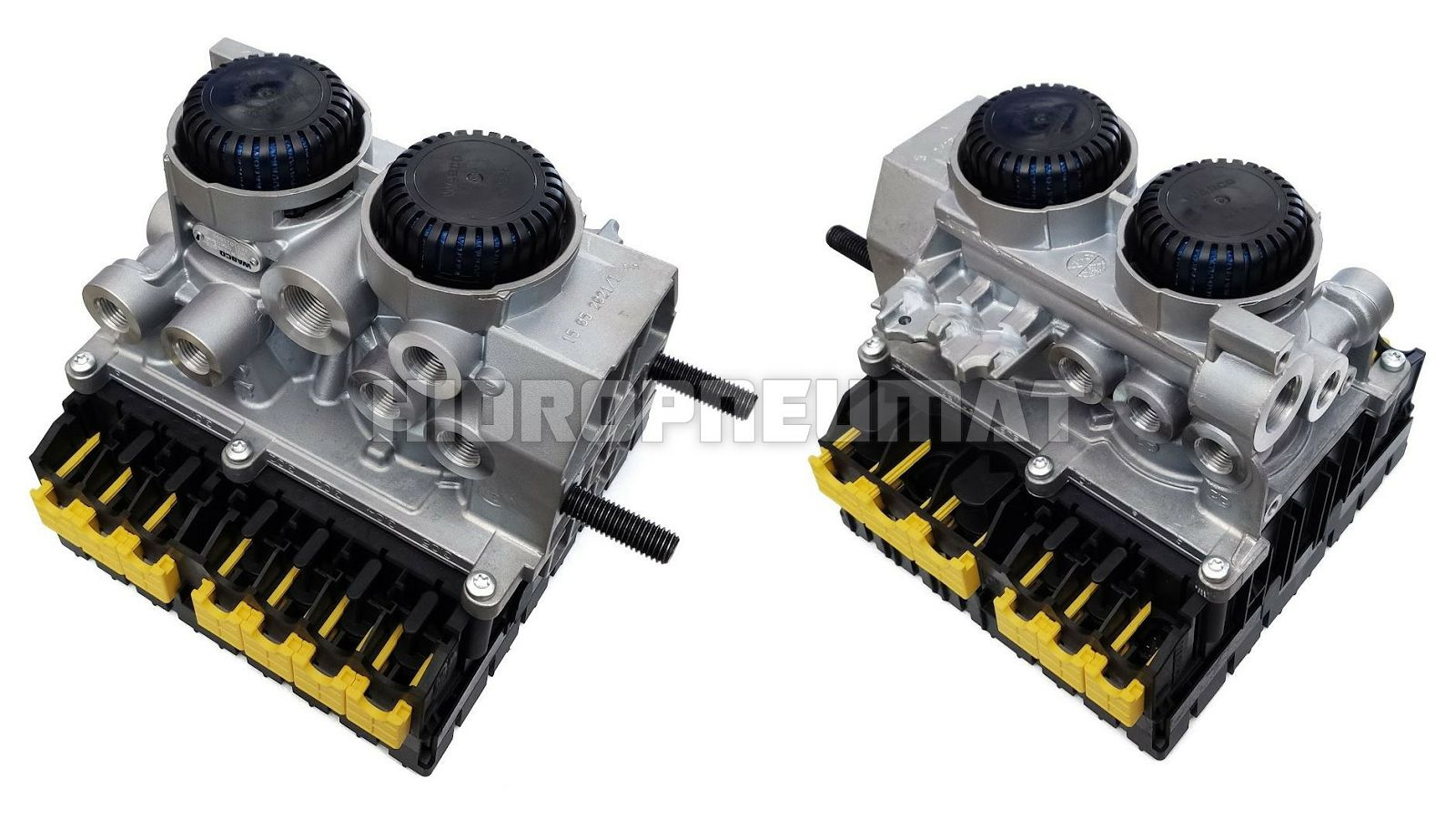 modulator-premium-24v-ebs-e-gen-4s3m-wabco-bez-pem--125489_1.jpg
