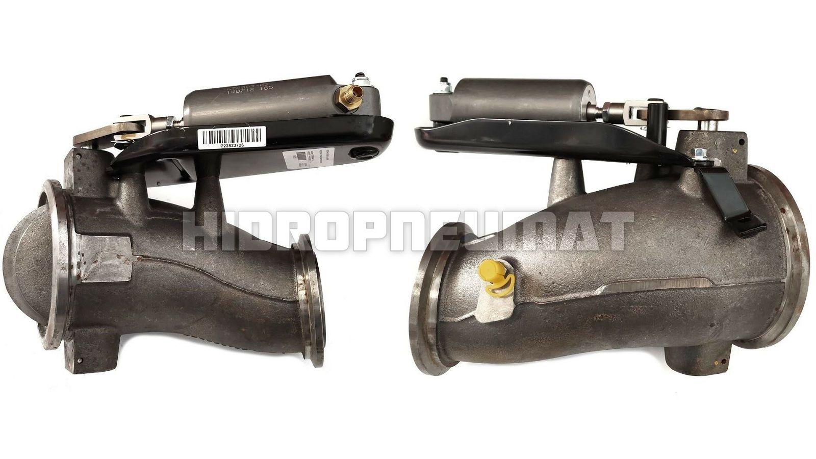 motorna-kocnica-rvi-volvo-116015_1.jpg