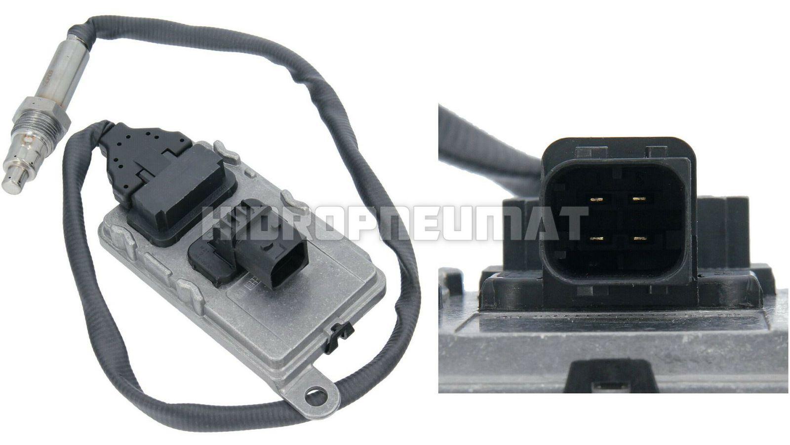 nox-senzor-prije-katalizatora-daf-xf106-euro-6-dinex-125427_1.jpg