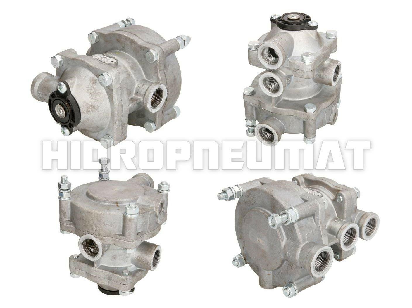 prikolicni-kontrolni-ventil-sorl-125307_1.jpg