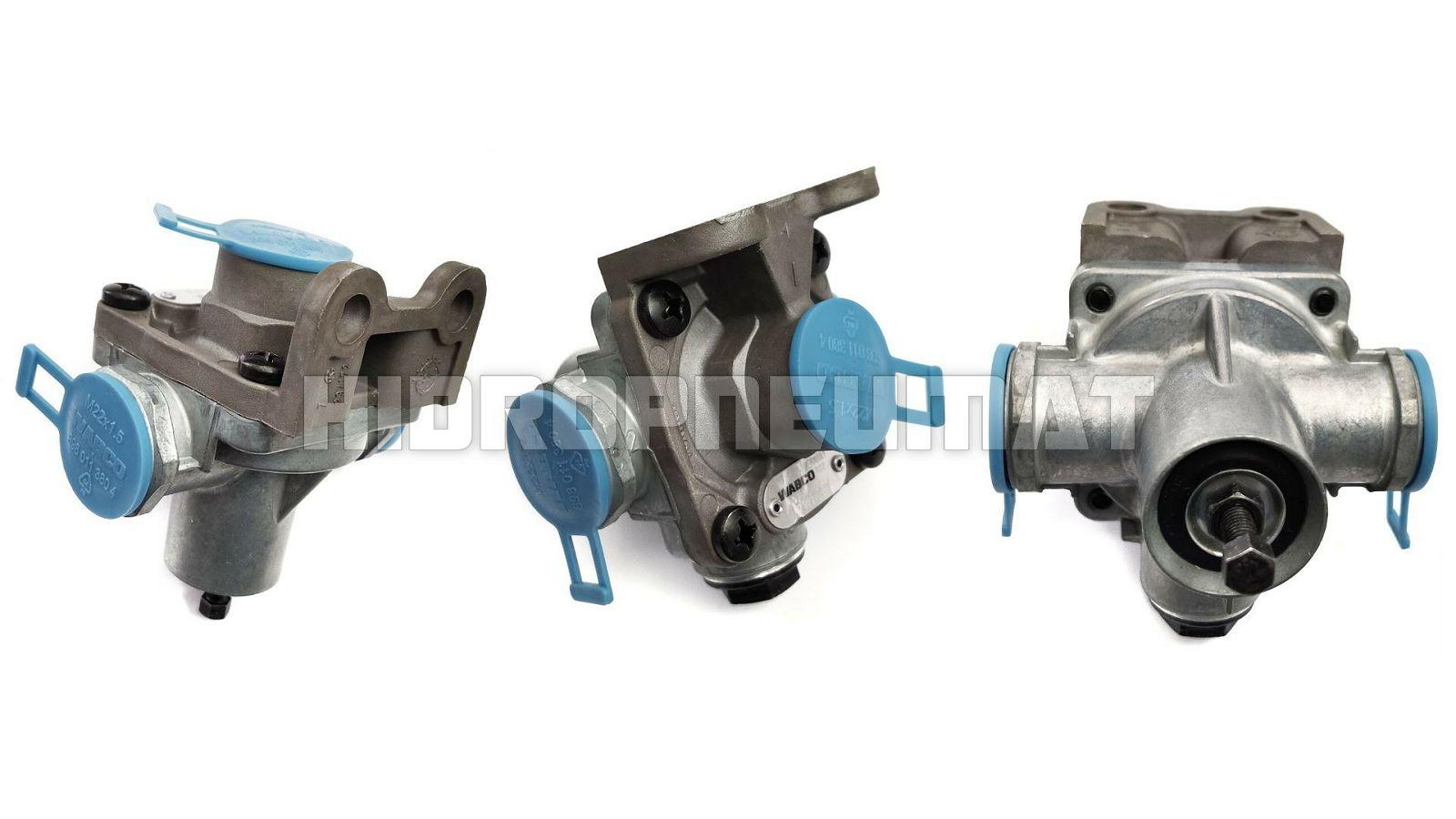 prilagodni-ventil-wabco-07-bar-975486_1.jpg
