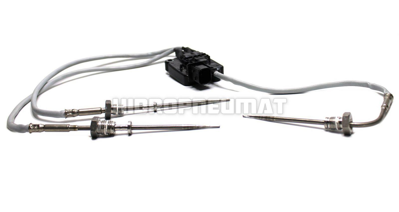 senzor-temperature-ispusnih-plinova-daf-euro6-125377_1.jpg