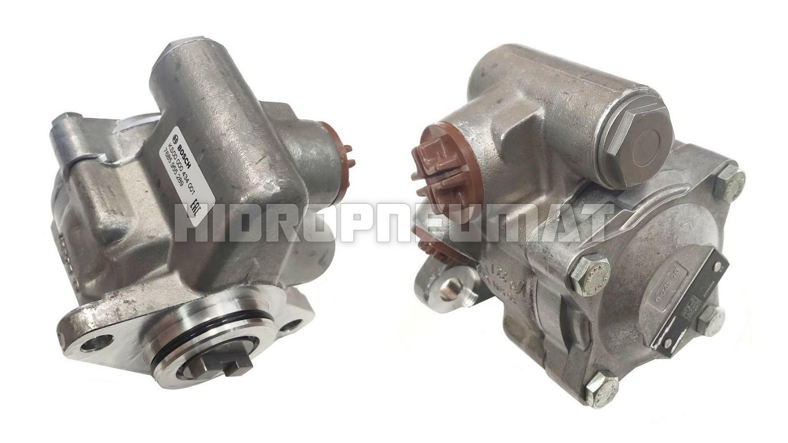 servo-pumpa-volana-renault-midlum-bosch-125540_1.jpg