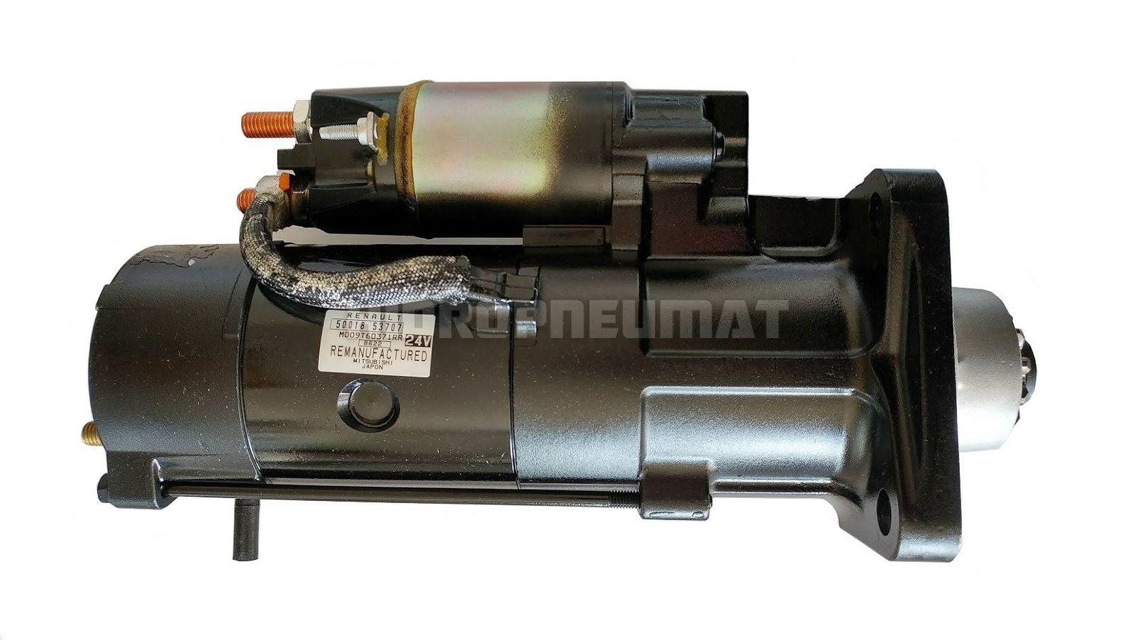 starter-motor-rvi--999772_1.jpg