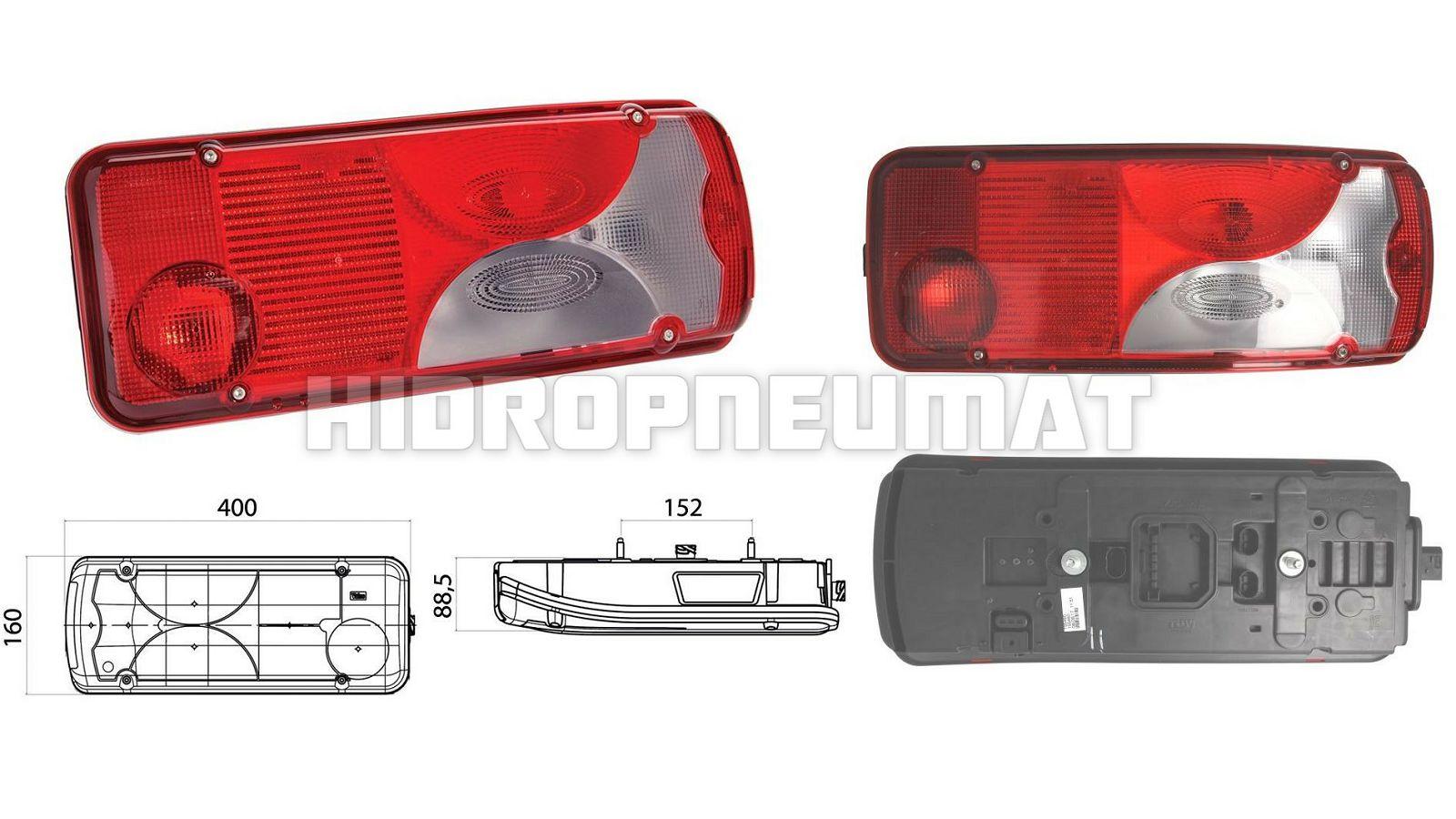 stop-lampa-iveco-stralis-trakker-12-24v-desna-vignal-125432_1.jpg