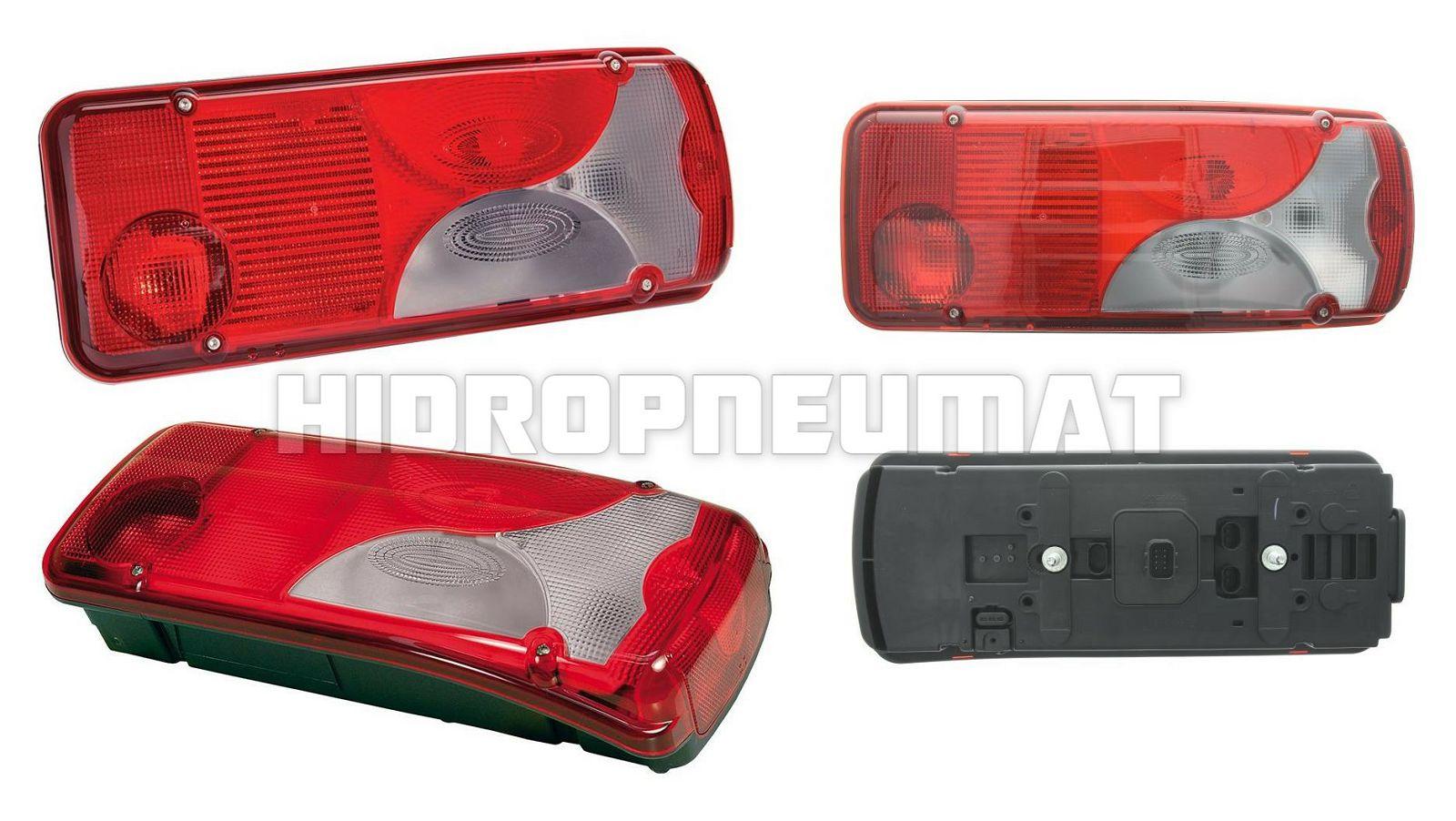 stop-lampa-iveco-stralis-trakker-12-24v-desna-vignal-125433_1.jpg