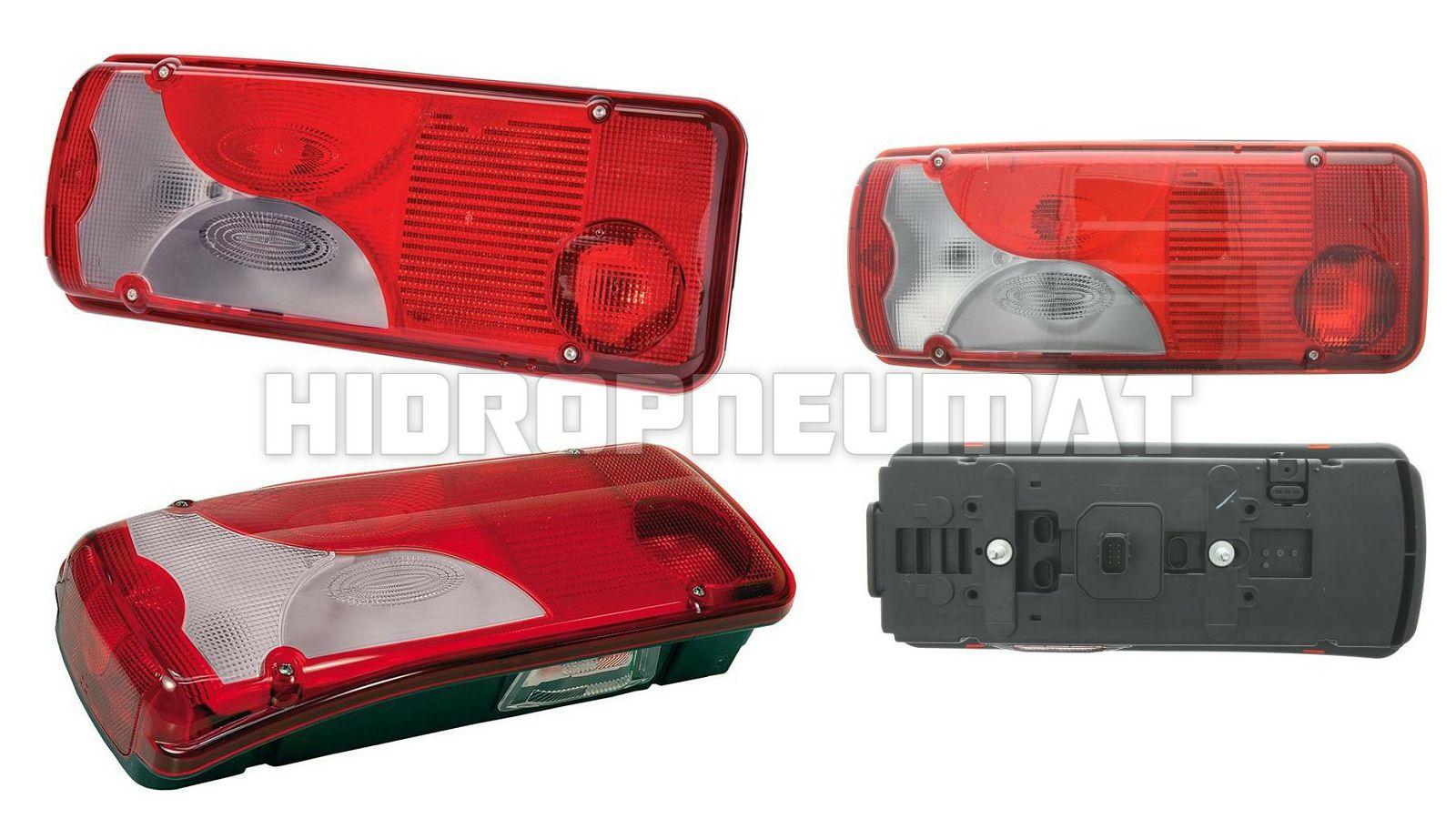 stop-lampa-iveco-stralis-trakker-12-24v-lijeva-vignal-125434_1.jpg