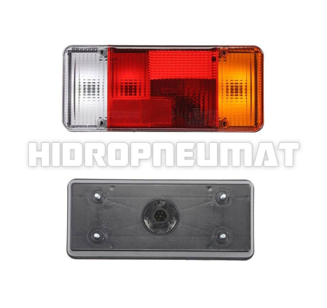 straznja-lampa-iveco-daily-desna-1224v-125515_1.jpg