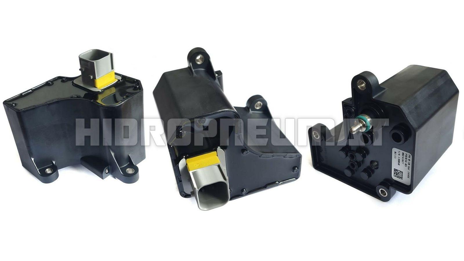 ventil-adblue-pumpe-0-10bar-rvi-euro6-125008_1.jpg
