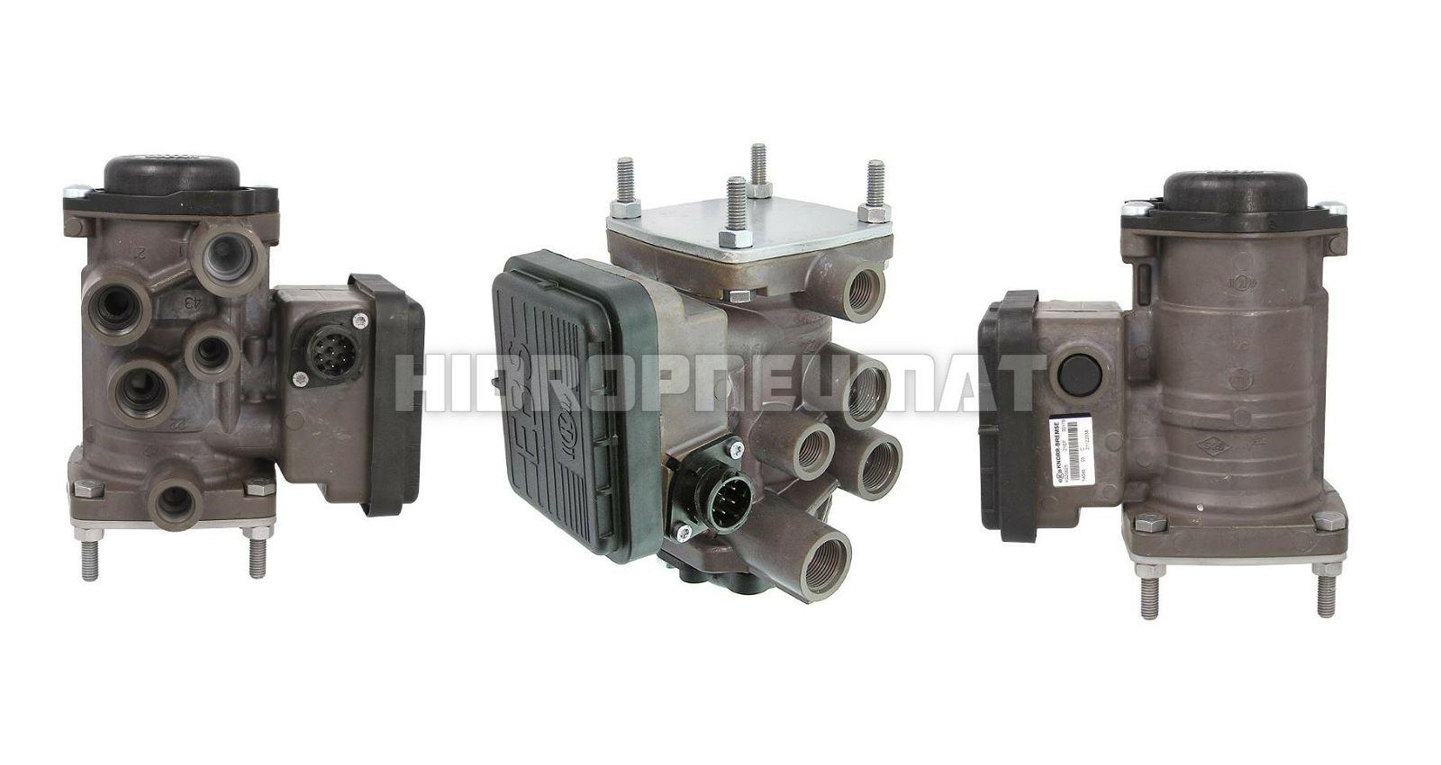 ventil-ebs-prikolicni-7421122038-k020625-125636_1.jpg