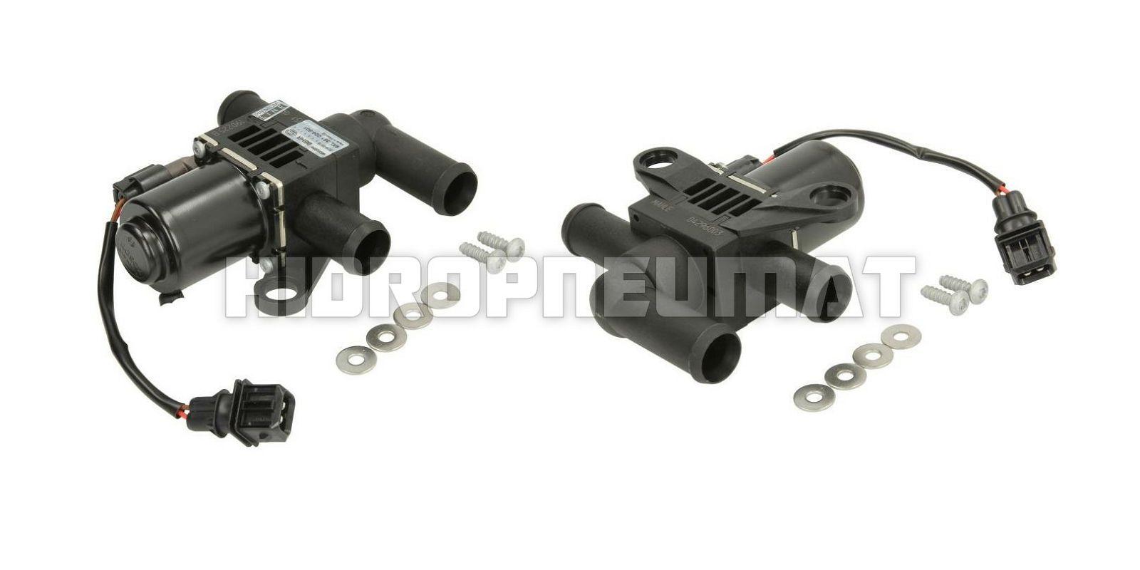 ventil-grijanja-magnum-mahle-125439_1.jpg