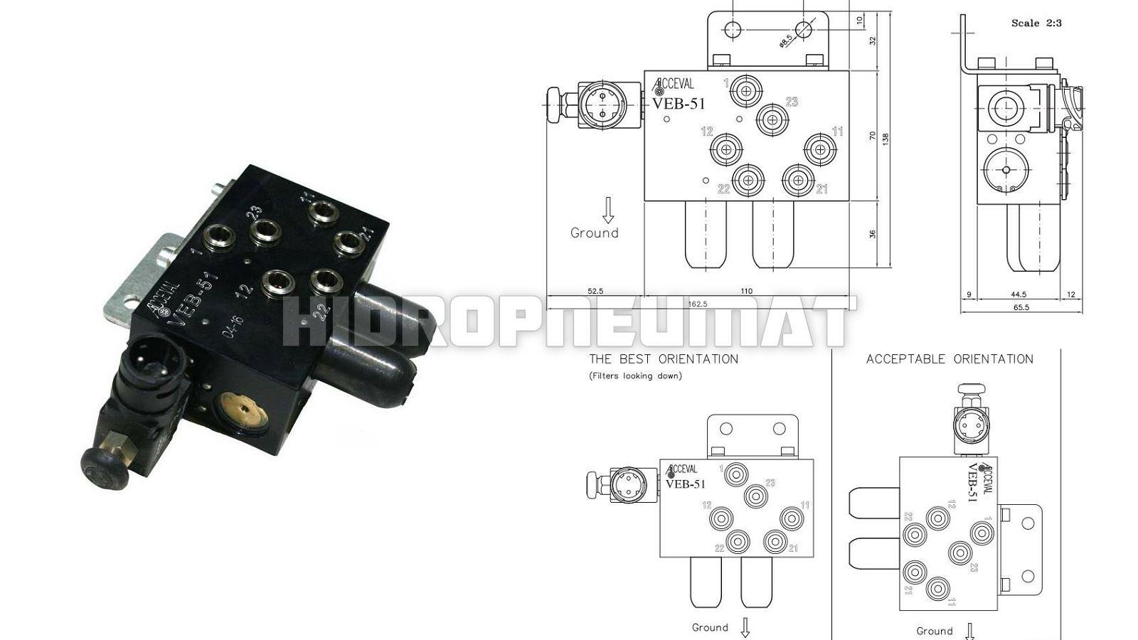 ventil-podizne-osovine-acceval-125011_1.jpg