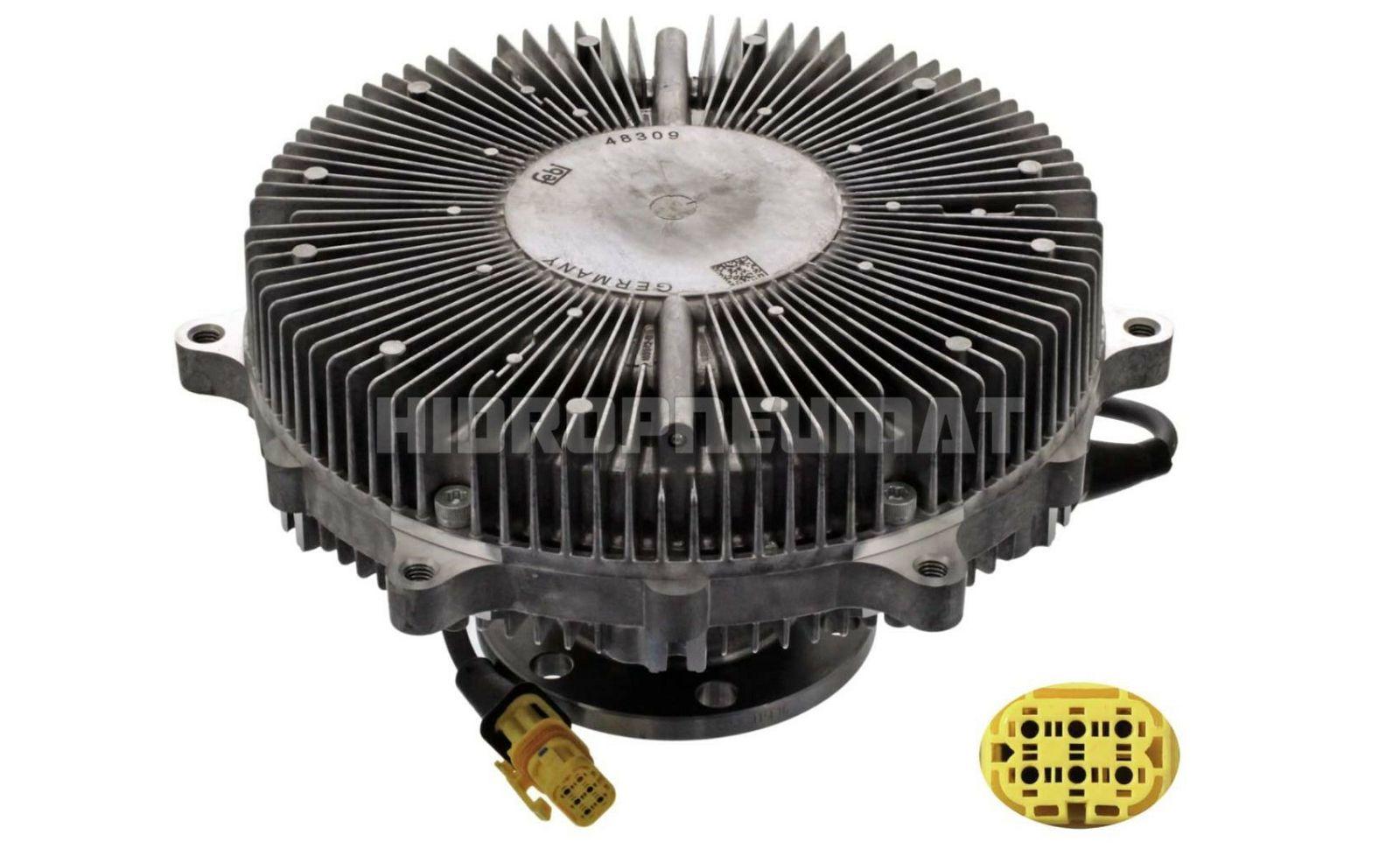 visko-ventilator-man-tgm-bez-lopatica-125357_1.jpg